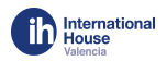Internatinal house